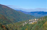 bethmale_ariege